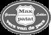 maxpatat